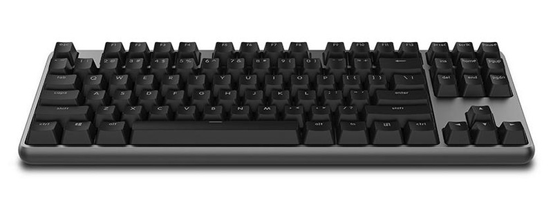 Xiaomi Yuemi Mechanical Keyboard Pro Silent Edition