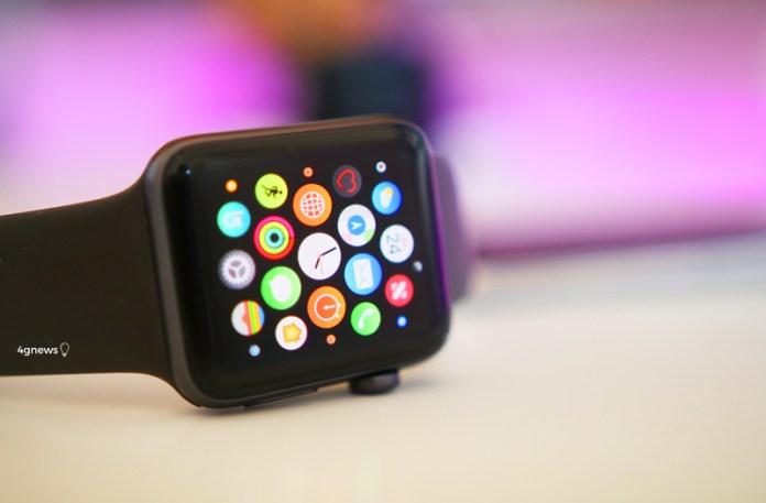 Apple Watch: Já podes ter a Alexa da Amazon no teu relógio