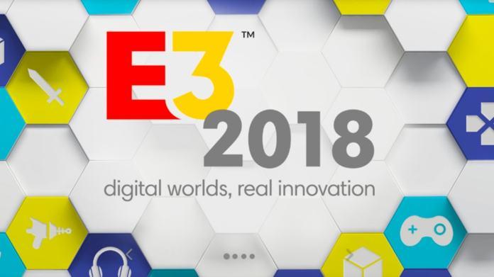 E3 2018 - O que é e o que se pode esperar da Expo dedicada ao Gaming