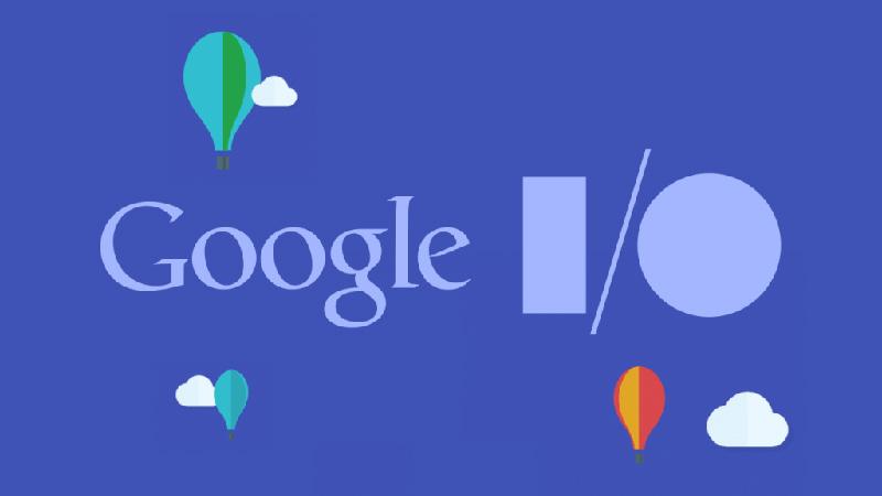 Google quer que fabricantes liberem atualizações do Android com mais frequência