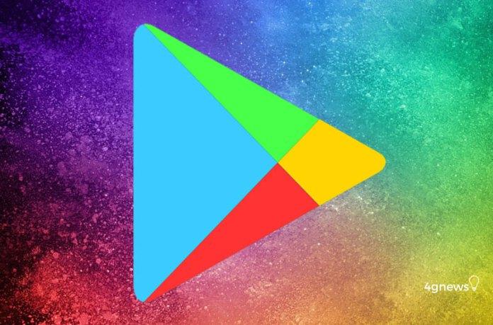 Google Play Store: 18 aplicações Premium que estão grátis