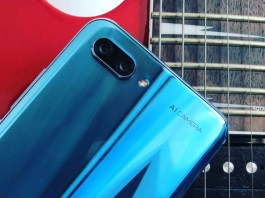 GPU Turbo Android Gaming tecnologia inovadora Huawei Honor
