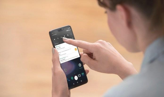 És viciado em tecnologia? Então temos a solução para ti!