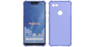 Google Pixel 3 XL Android