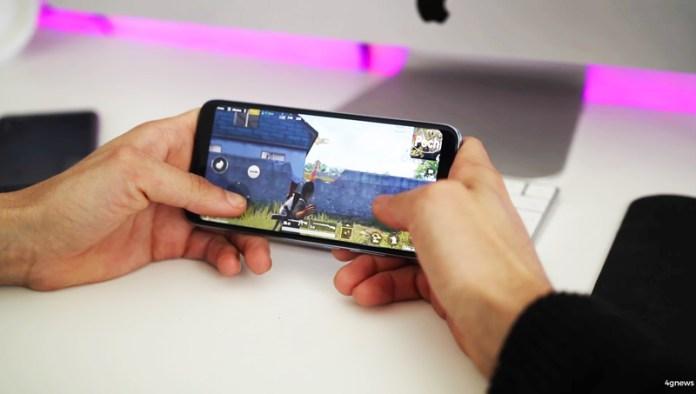 Huawei trará nova funcionalidade da GPU a todos estes smartphones