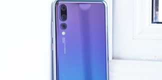 Android smartphones Apple Huawei P20 Pro Android Oreo