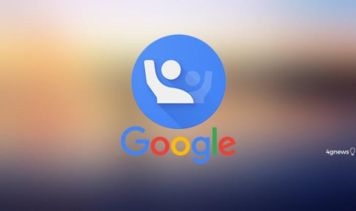 Google Crowdsource: Uma forma simples de melhorar a internet