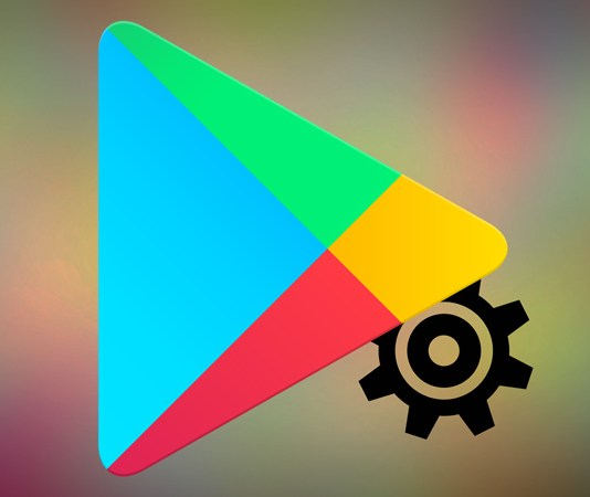 Google Play Store Android APK