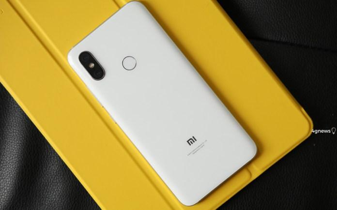 Xiaomi Mi 8 está por 393€ com este promocode (Stock Limitado )