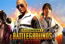 PUBG Mobile iOS Android Fortnite 4gnews