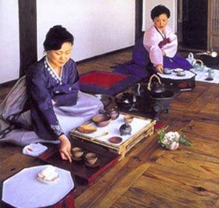 La Ceremonia Del Te Historias De Un Practicante Zen