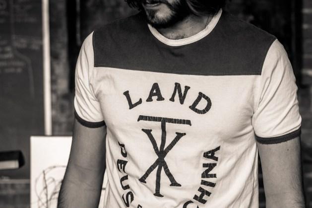 land-deus-ex-machina-collection-4h10-7