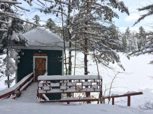 winter-large-7