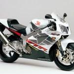 new Yamaha Bikes Wallpapers