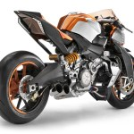 aprilla motorcycles