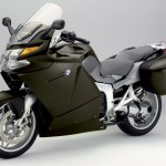 bmw bike hd wallpapers