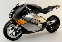 futuristic motorbikes wallpapers