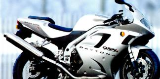 new hd bikes wallpapers