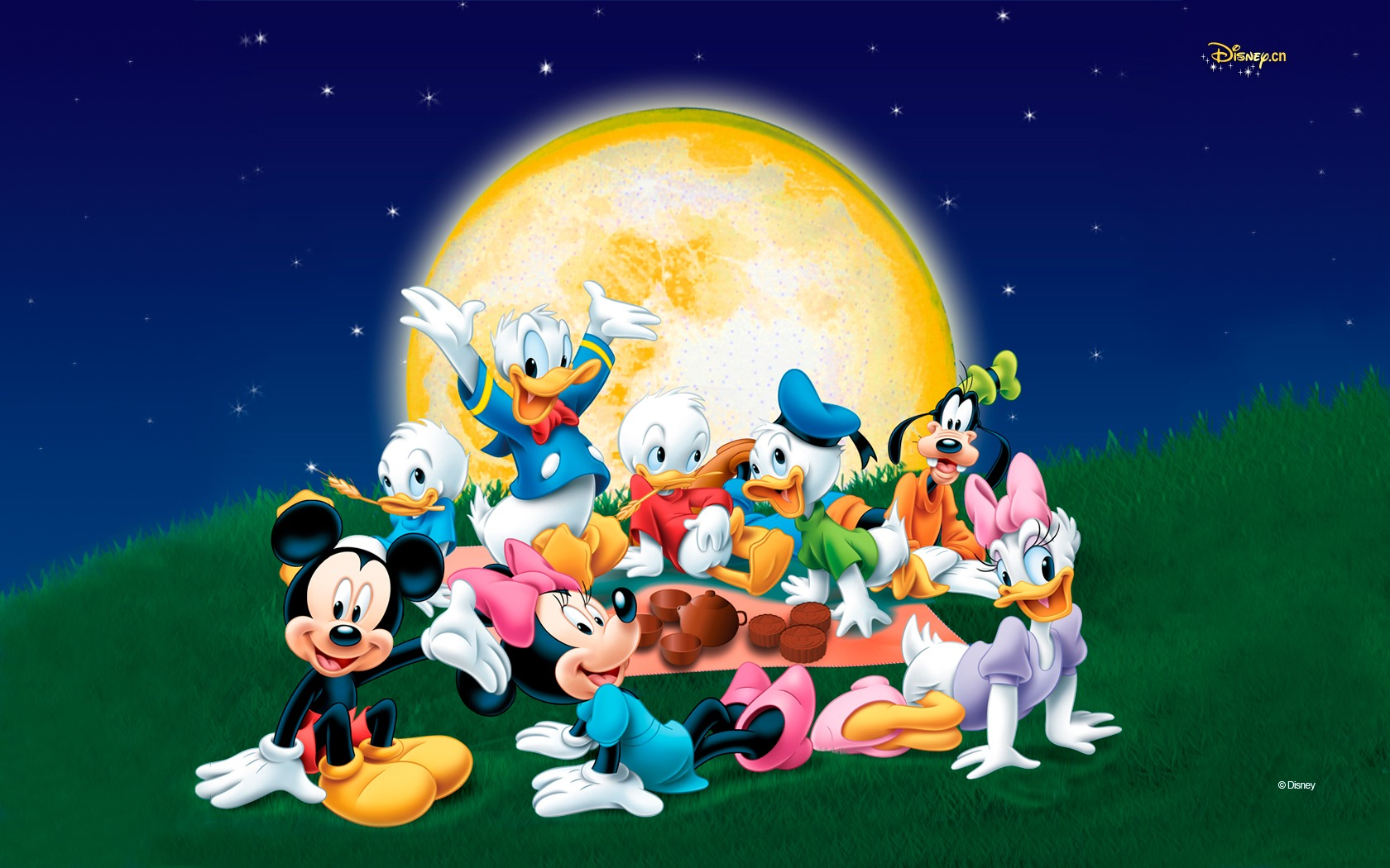 Mickey-Mouse-Wallpaper-HD