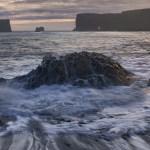 Nature Water HD Pics