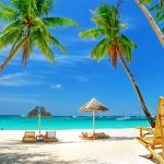 beach hd wallpapers for mobiles