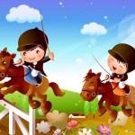 Top HD Cartoon Pictures