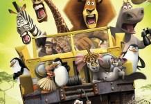 beautiful top cartoons wallpapers