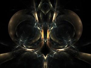 abstract Unique wallpaper