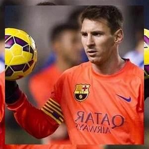Best footballer player wallpaper