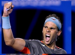 tennis player wallpapers