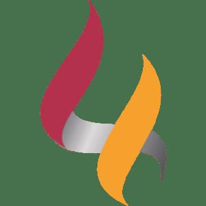 logo-favcon3