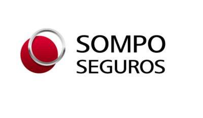 Sompo Seguros_com fundo_