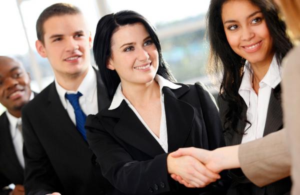 Mitos e verdades sobre a contratação corretoras de seguros