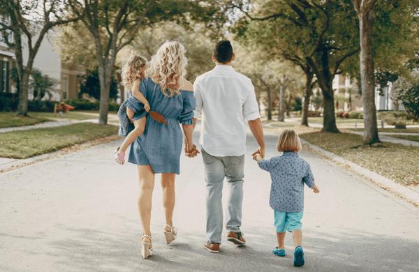 Decisão do STJ beneficia firma familiar em plano de saúde