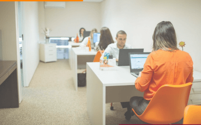 Você conhece o perfil de saúde da sua empresa?