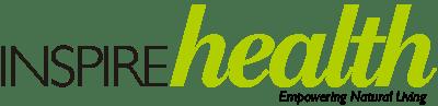 IH-logo-site