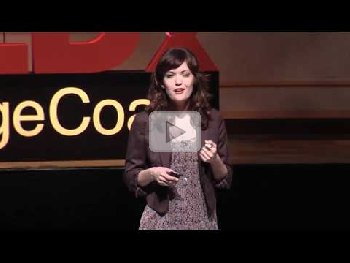 TED-Talks-Amy-Purdy-Living-Beyond-Limits