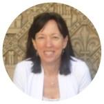 Linda Trudel