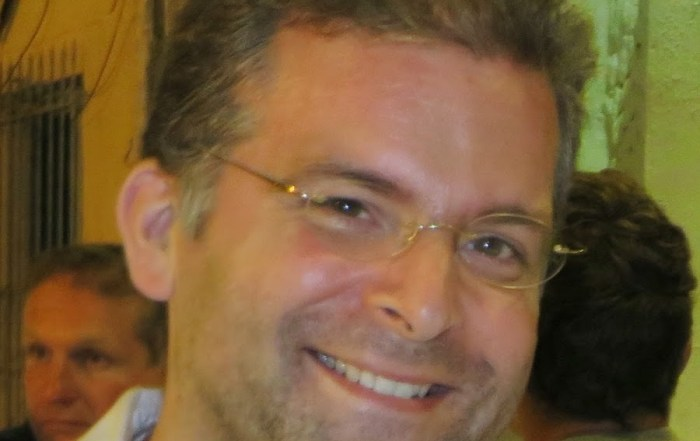 Renaud Bournonville