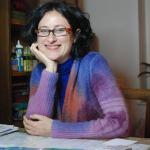 Sandra Logé