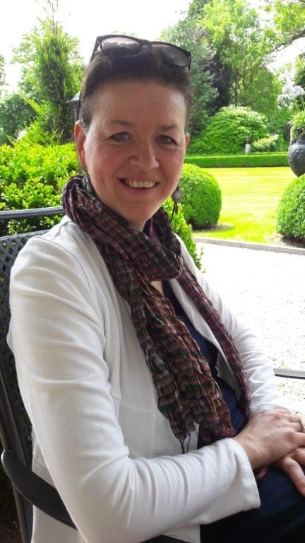 Vanessa Rinck