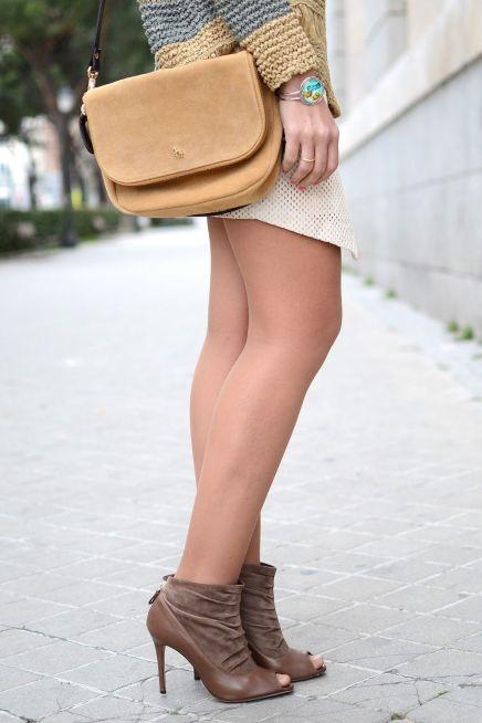 el-blog-de-silvia-rodriguez-streetstyle-falda-ante-supertrash-Zara-blog-de-moda-tendencia (21)