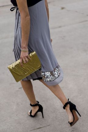 aimee_song_of_style_dior_dress_dior_bag_alaia_heels_boucheron_rings