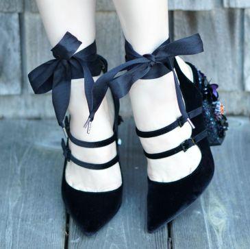 asos-petroleum-embellished-pointed-heels-2