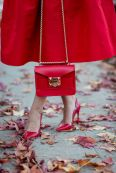 jared-red-skirt-6pp_w699_h1048