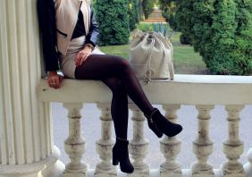 4-skorzana-spodnica
