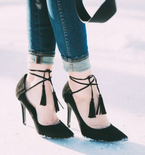 macys-guess-heels