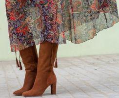 adicta_a_los_zapatosbotas_altas_ante_marronesborlas_flecostacon_comodo_zarainditeximg_6672
