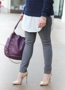h-what-to-wear-with-grays-jeans-for-women-748x1024