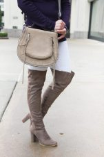 ia-affordable-over-the-knee-boots-chloe-purse-dupe-683x1024